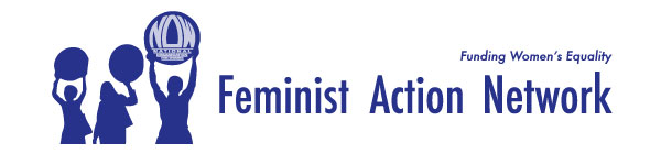 Feminist Action Network